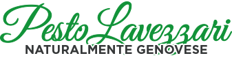 Pesto Lavezzari Logo