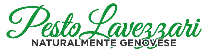Pesto Lavezzari Mobile Logo